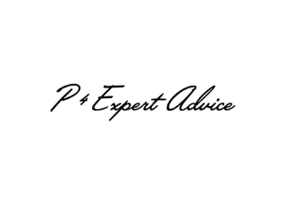 Helge Sidow voice-over sprecher spots sprecher p4 expert advice